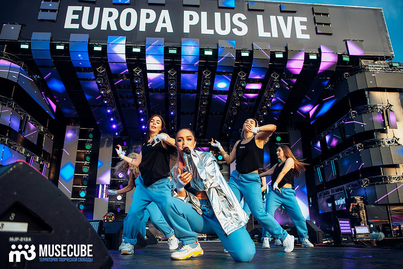 europa_plus_live_2019_050