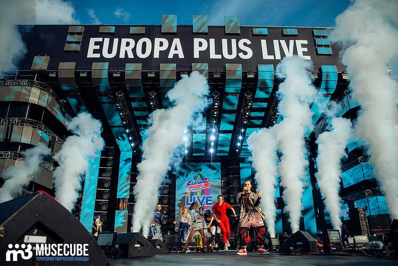 europa_plus_live_2019_035