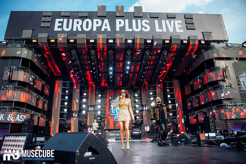 europa_plus_live_2019_028