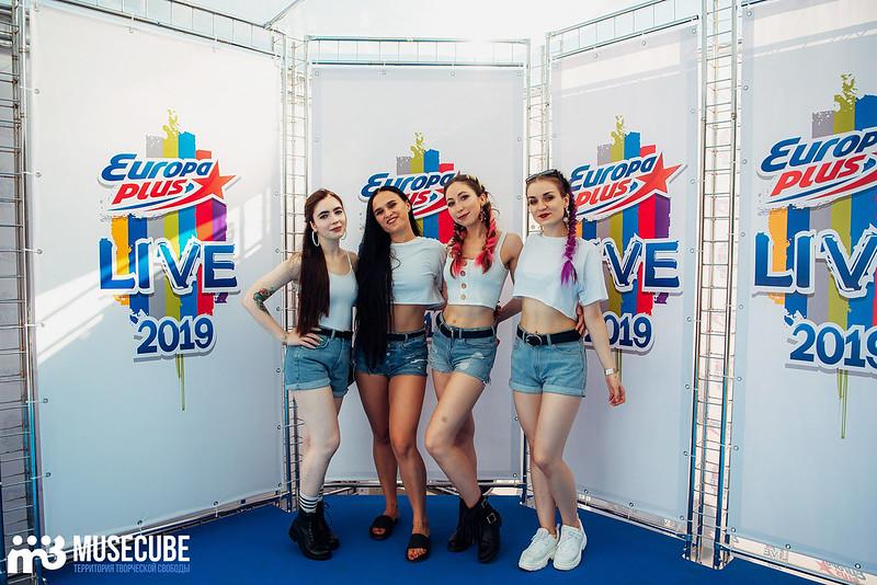 europa_plus_live_2019_022