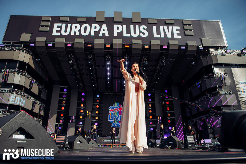 europa_plus_live_2019_020