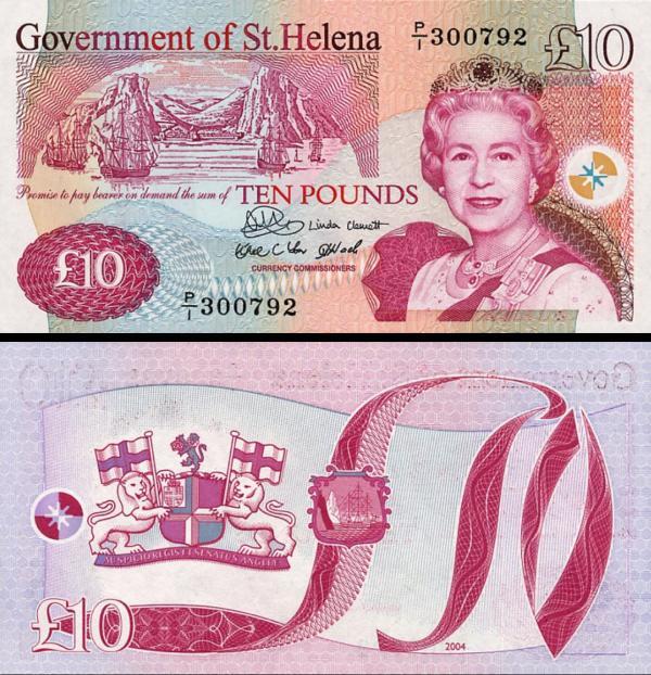 10 Libier Svätá Helena 2004-12, P12