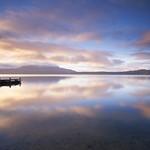 LakeTarawera_01105