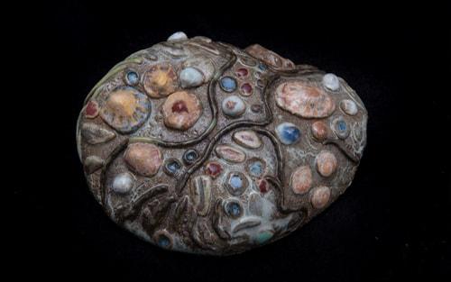 Clare Risoe Ceramics