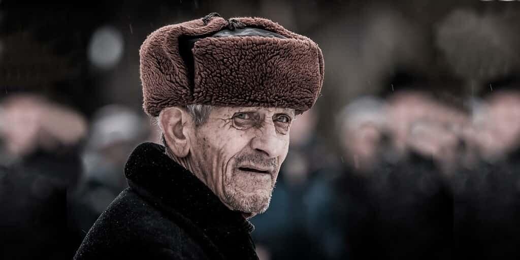 stimulation-nerf-vague-contre-les-effets-du-vieillissement