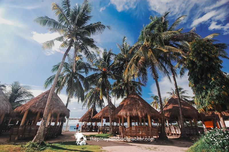 guimaras alibuhod beach