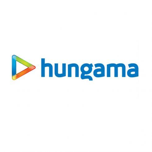 hungg