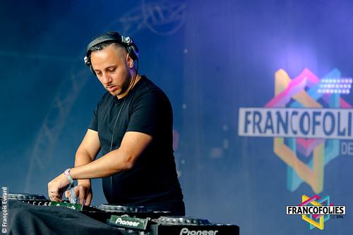 Francofolies 2019-85