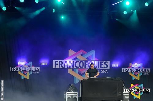 Francofolies 2019-86