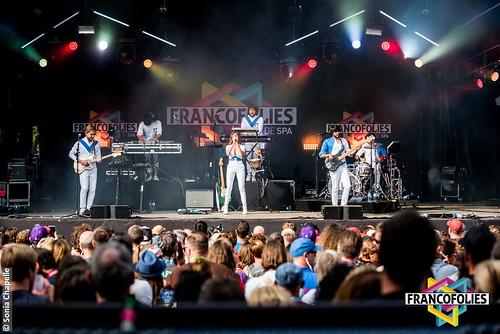 Francofolies 2019-76