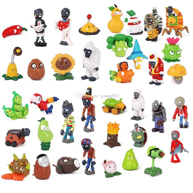 mini-pvz-plants-vs-zombies-2-action-figures