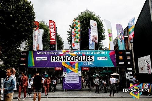 Francofolies 2019-57