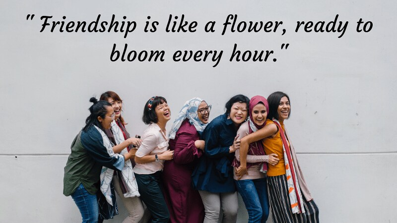 friendship day images 2019
