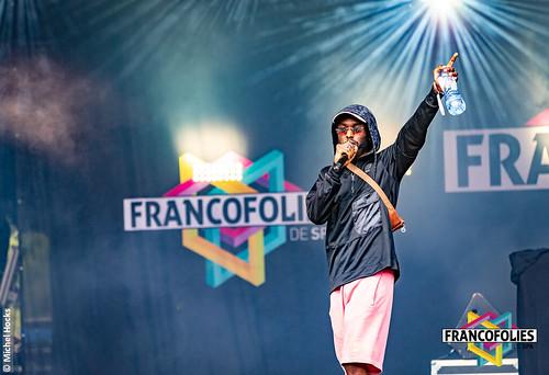 Francofolies 2019-83