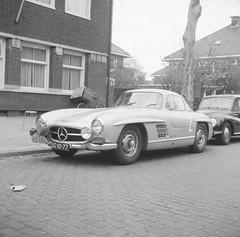 05-07-1955_13277B Mercedes-Benz 300SL
