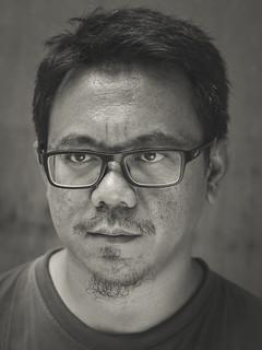 Portrait.Semmy