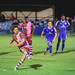Chessington and Hook United 2 - 3 Corinthian-Casuals