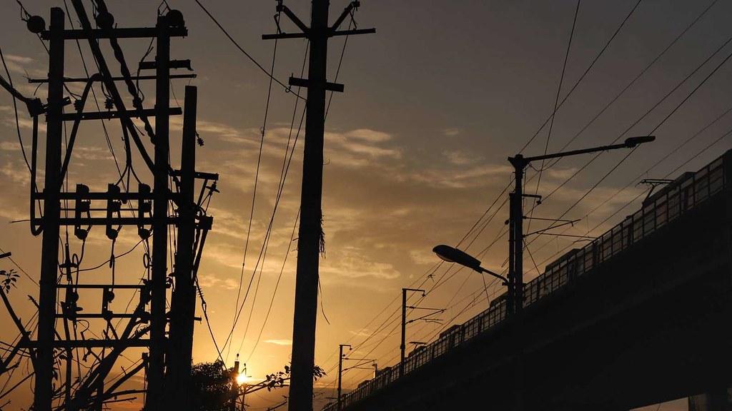 Karbantartás miatt augusztusban több helyen is áramszünet várható
