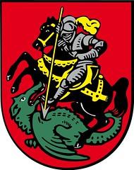 wappen_schwarzenberg_erzgebirge_28911851844_o