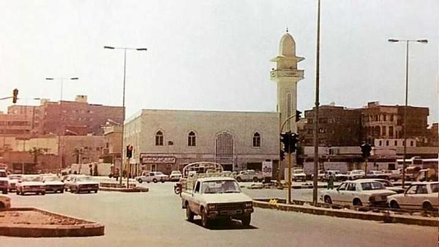 5049 Masjid Sabaq 00