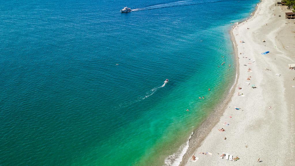 Pitsunda-Beach-пляж-Пицунда-Абхазия-mavic-0858