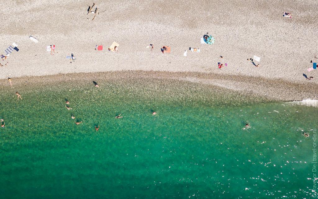 Pitsunda-Beach-пляж-Пицунда-Абхазия-mavic-0871