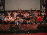 The 7th Philippine Web Awards (2004)