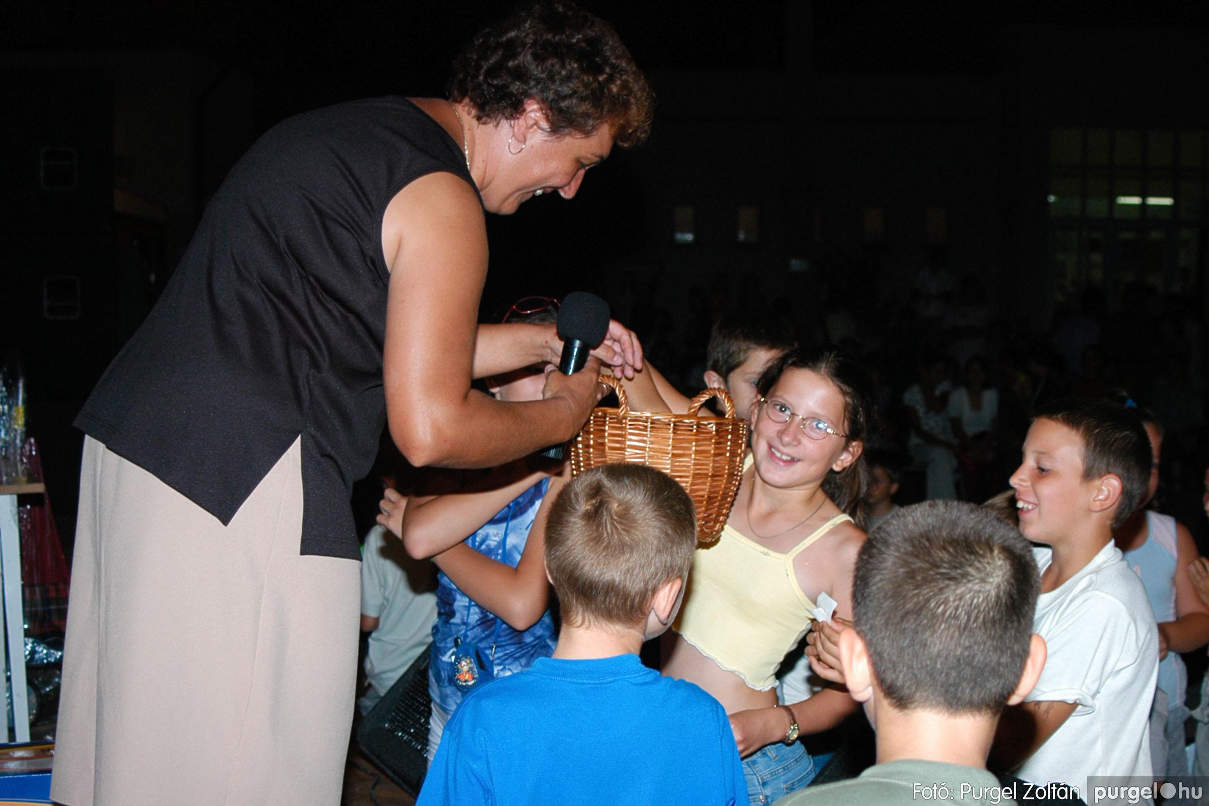 2003.08.16-17. 170 Szegvári falunapok 2003. Fotó:PURGEL ZOLTÁN© DSC_0245q.jpg