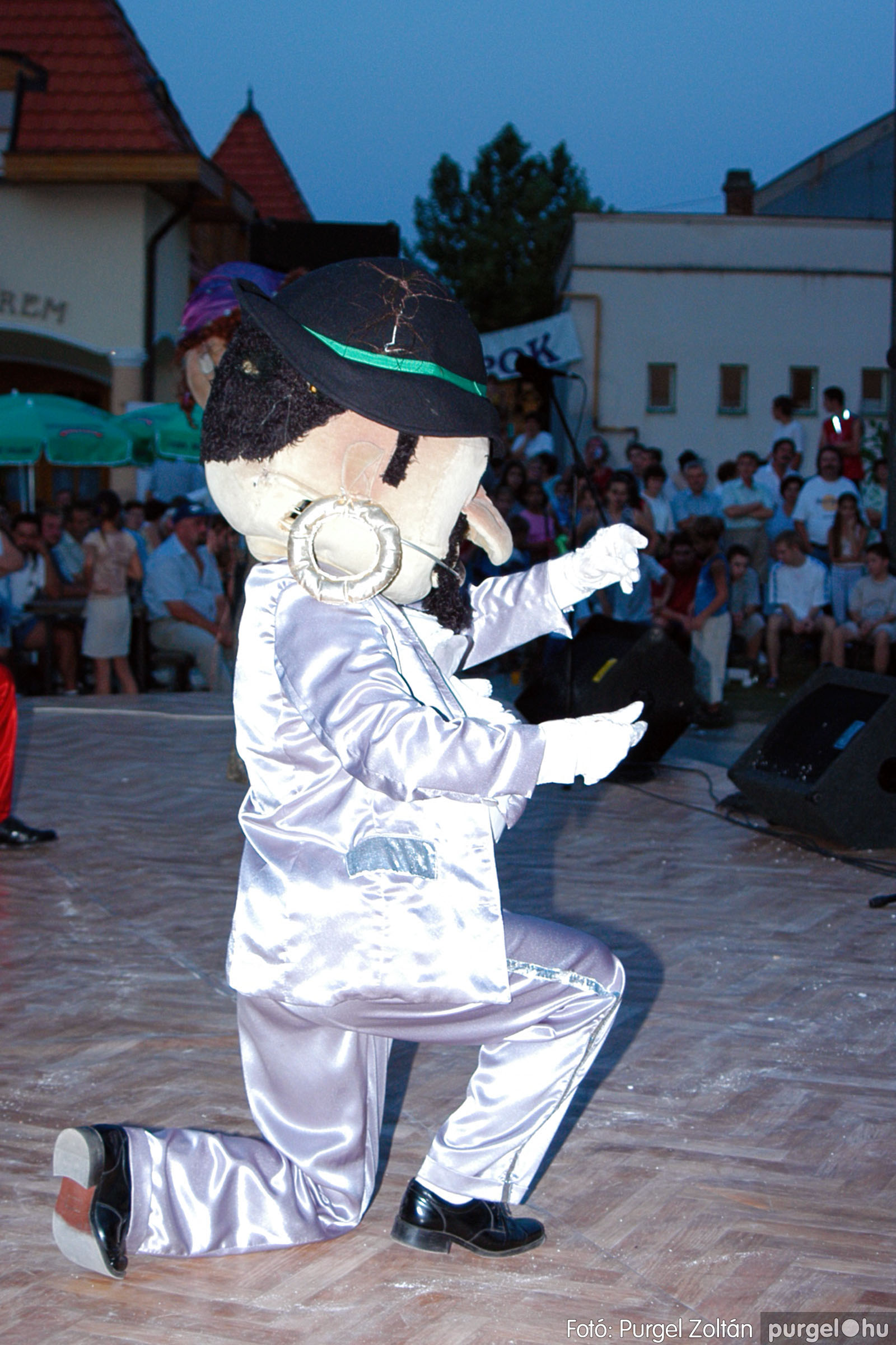 2003.08.16-17. 124 Szegvári falunapok 2003. Fotó:PURGEL ZOLTÁN© DSC_0167q.jpg