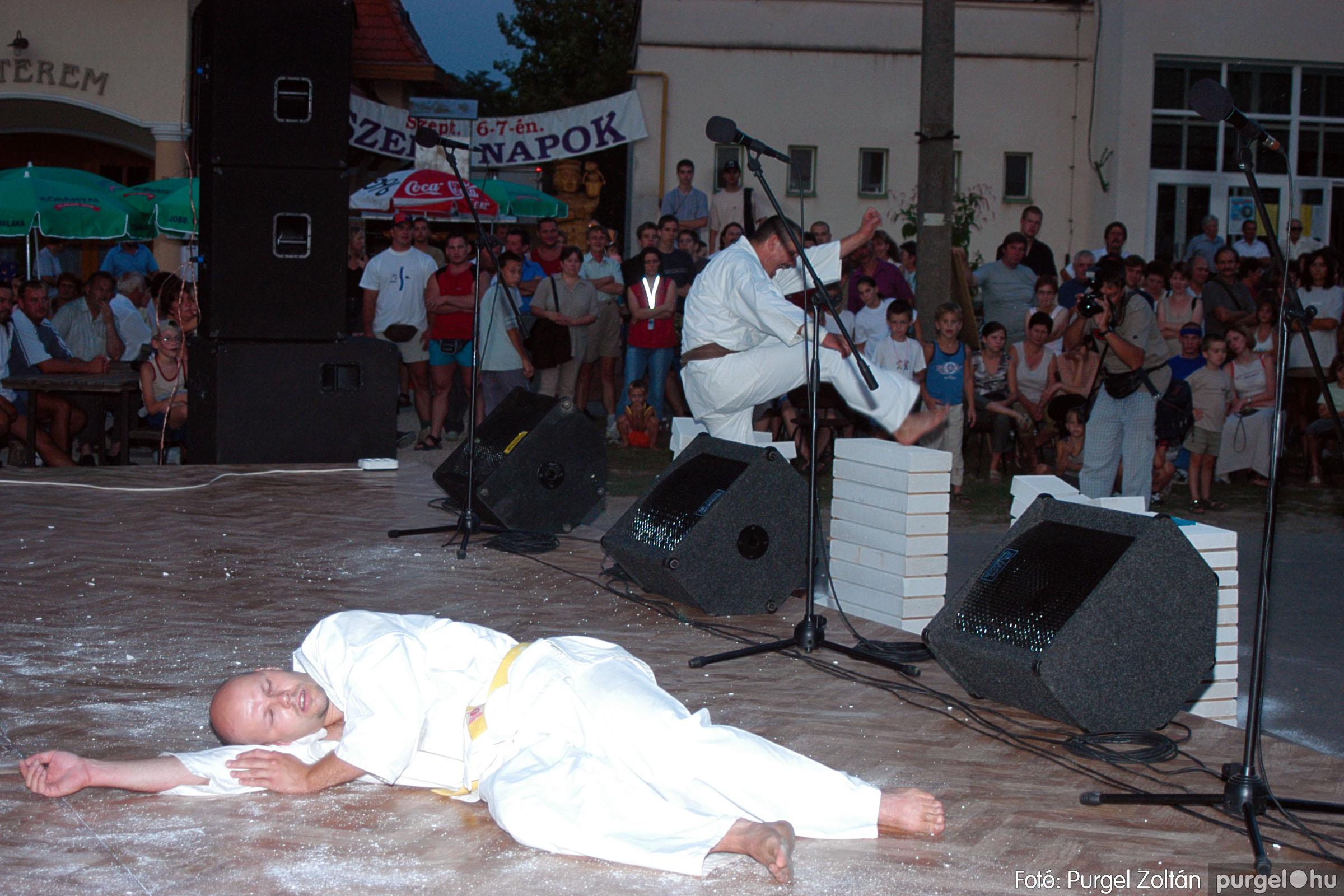 2003.08.16-17. 114 Szegvári falunapok 2003. Fotó:PURGEL ZOLTÁN© DSC_0151q.jpg