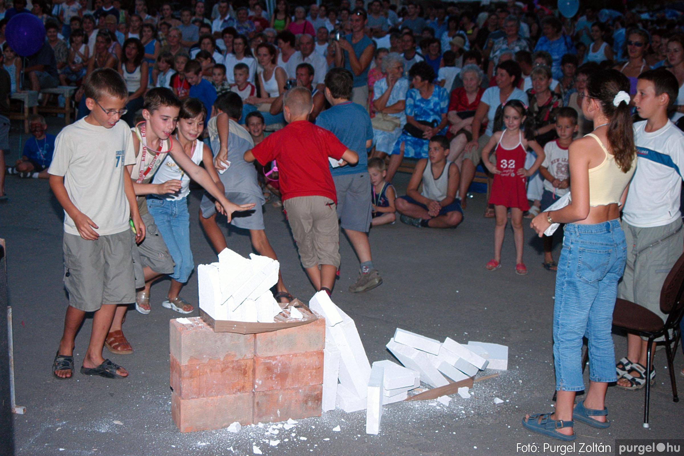 2003.08.16-17. 113 Szegvári falunapok 2003. Fotó:PURGEL ZOLTÁN© DSC_0150q.jpg