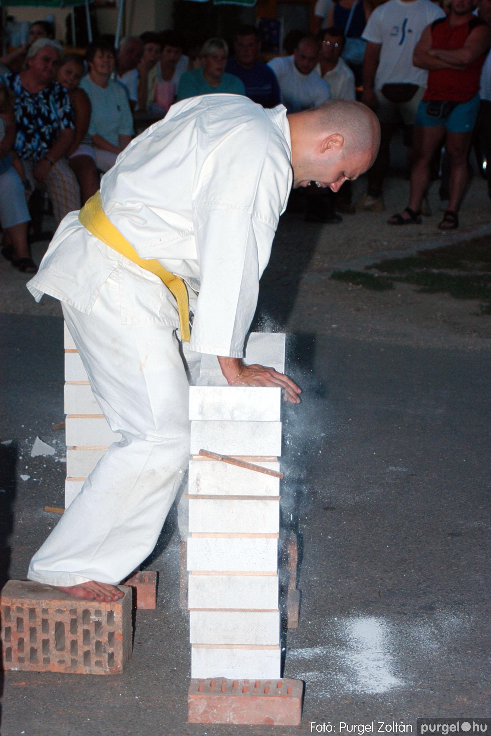 2003.08.16-17. 112 Szegvári falunapok 2003. Fotó:PURGEL ZOLTÁN© DSC_0148q.jpg