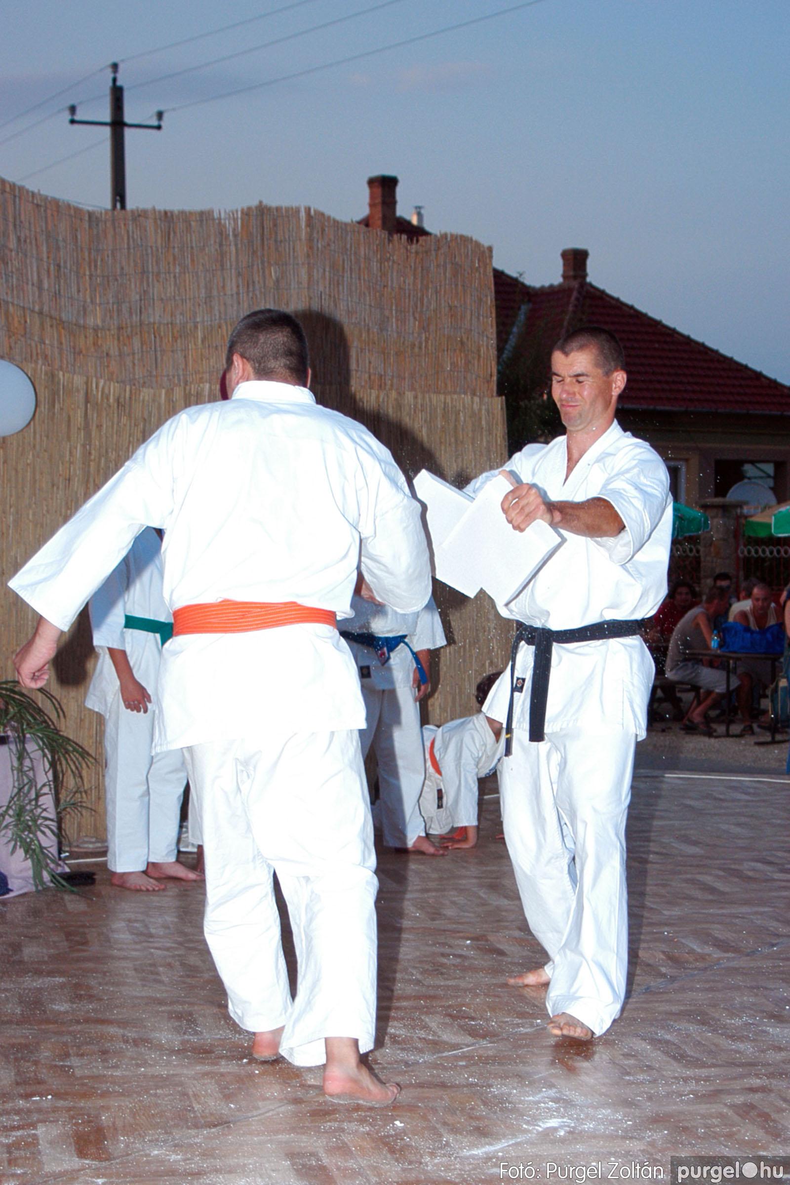 2003.08.16-17. 101 Szegvári falunapok 2003. Fotó:PURGEL ZOLTÁN© DSC_0137q.jpg