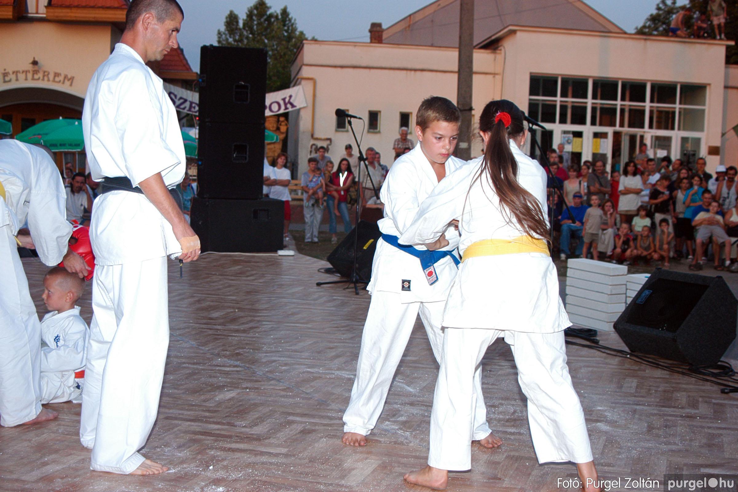 2003.08.16-17. 097 Szegvári falunapok 2003. Fotó:PURGEL ZOLTÁN© DSC_0133q.jpg