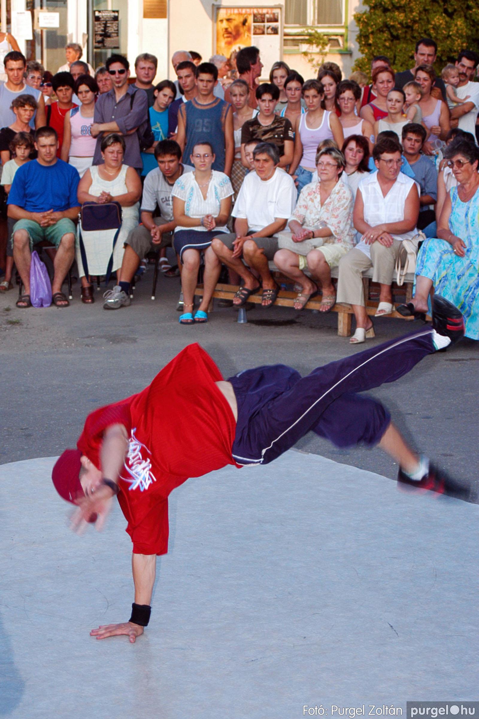 2003.08.16-17. 082 Szegvári falunapok 2003. Fotó:PURGEL ZOLTÁN© DSC_0111q.jpg