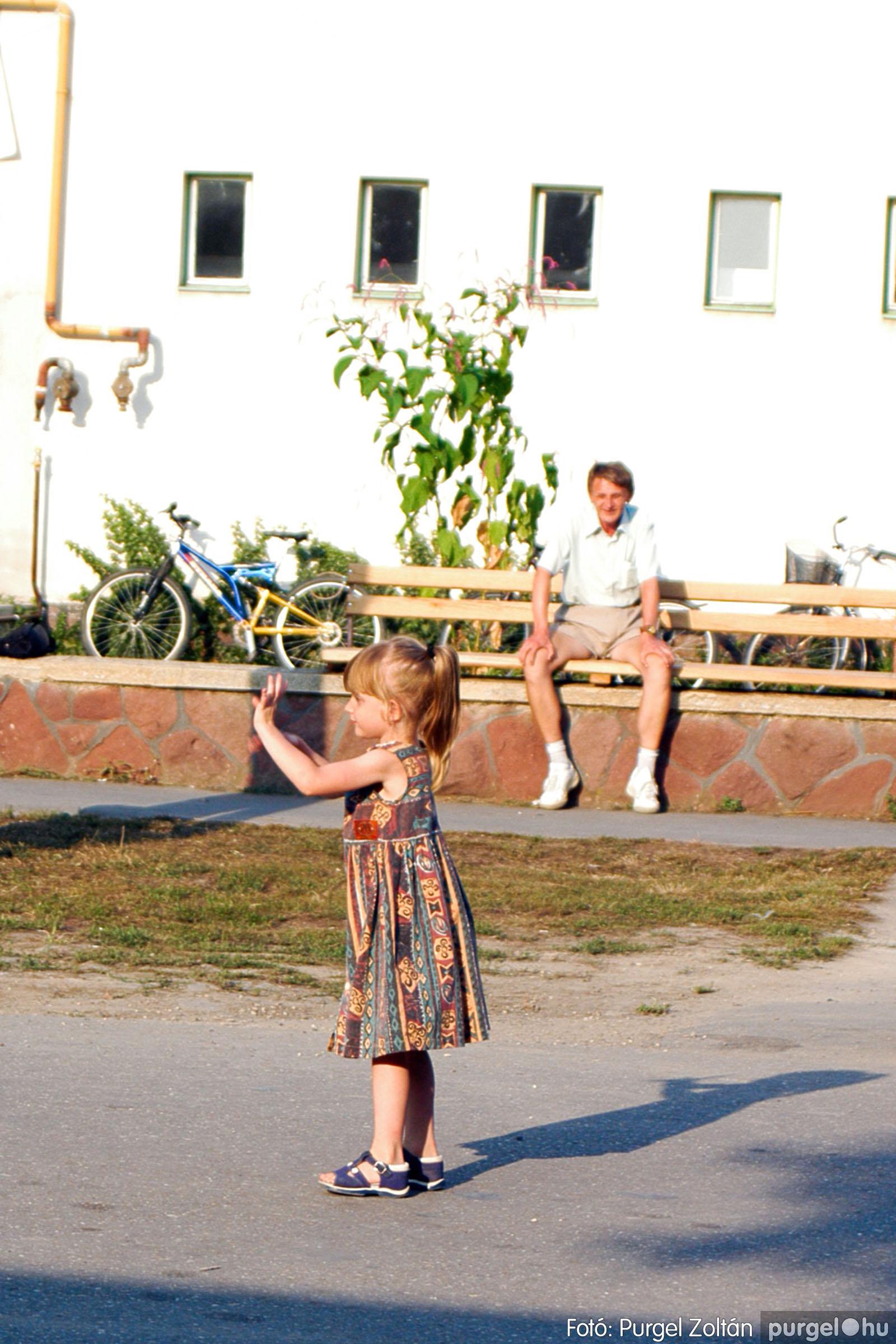 2003.08.16-17. 051 Szegvári falunapok 2003. Fotó:PURGEL ZOLTÁN© DSC_0076q.jpg