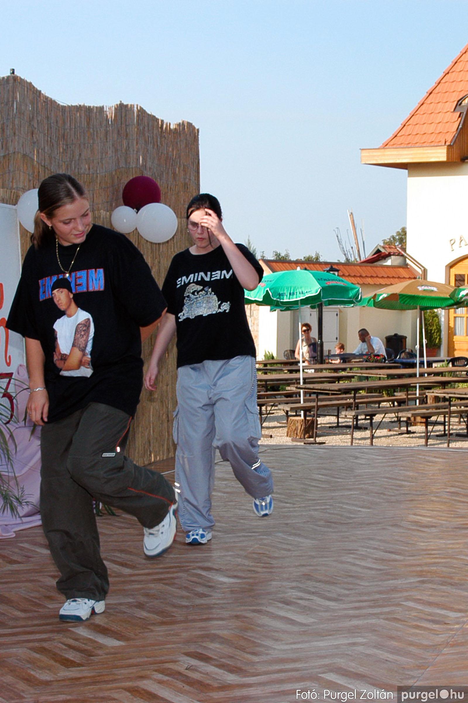 2003.08.16-17. 048 Szegvári falunapok 2003. Fotó:PURGEL ZOLTÁN© DSC_0070q.jpg