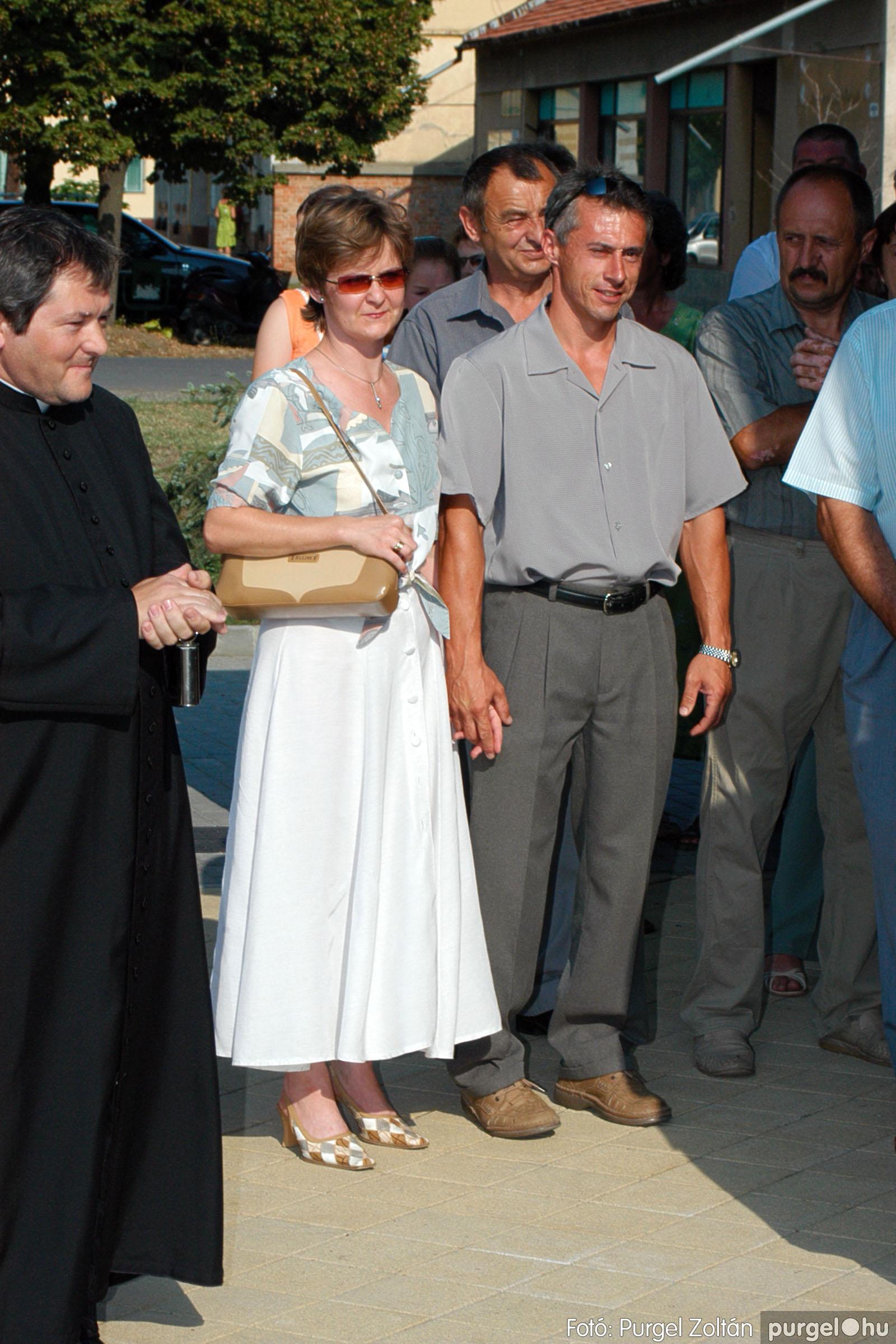 2003.08.16-17. 025 Szegvári falunapok 2003. Fotó:PURGEL ZOLTÁN© DSC_0027q.jpg