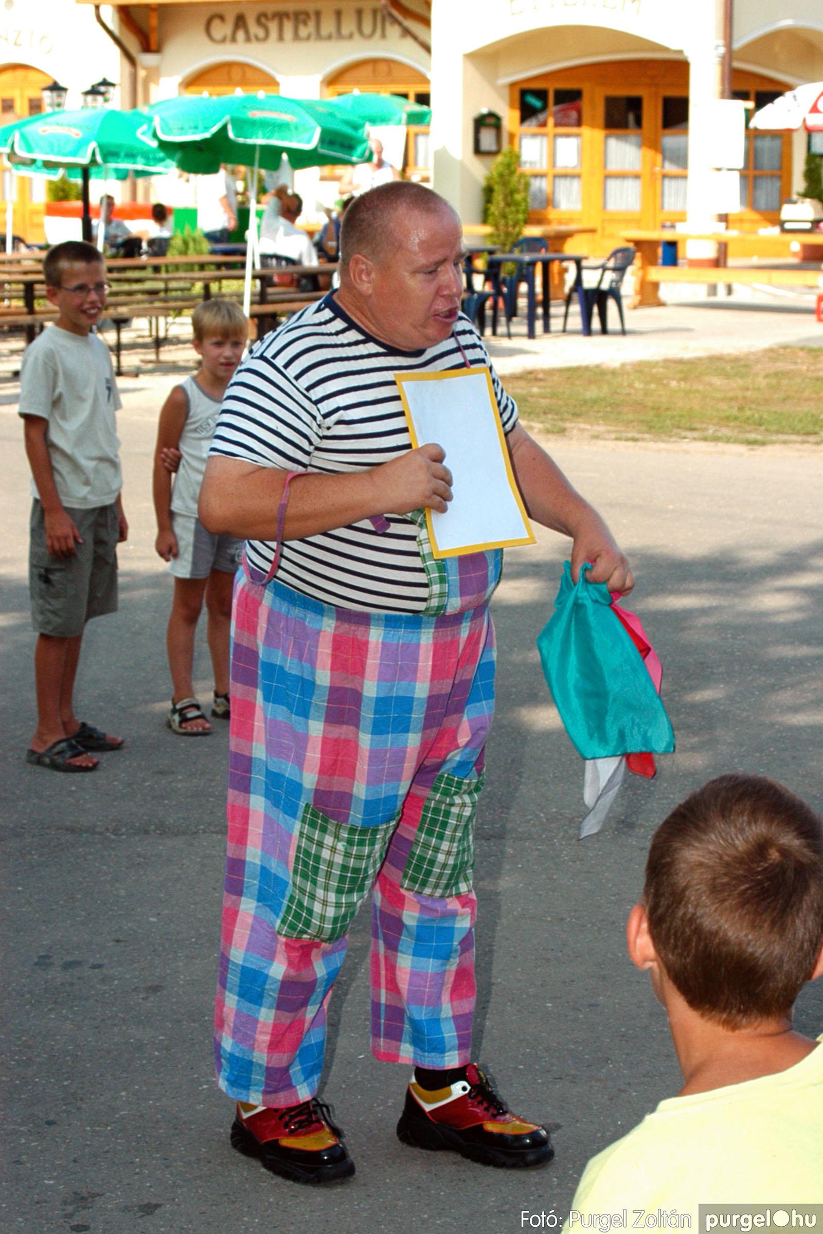 2003.08.16-17. 014 Szegvári falunapok 2003. Fotó:PURGEL ZOLTÁN© DSC_0015q.jpg