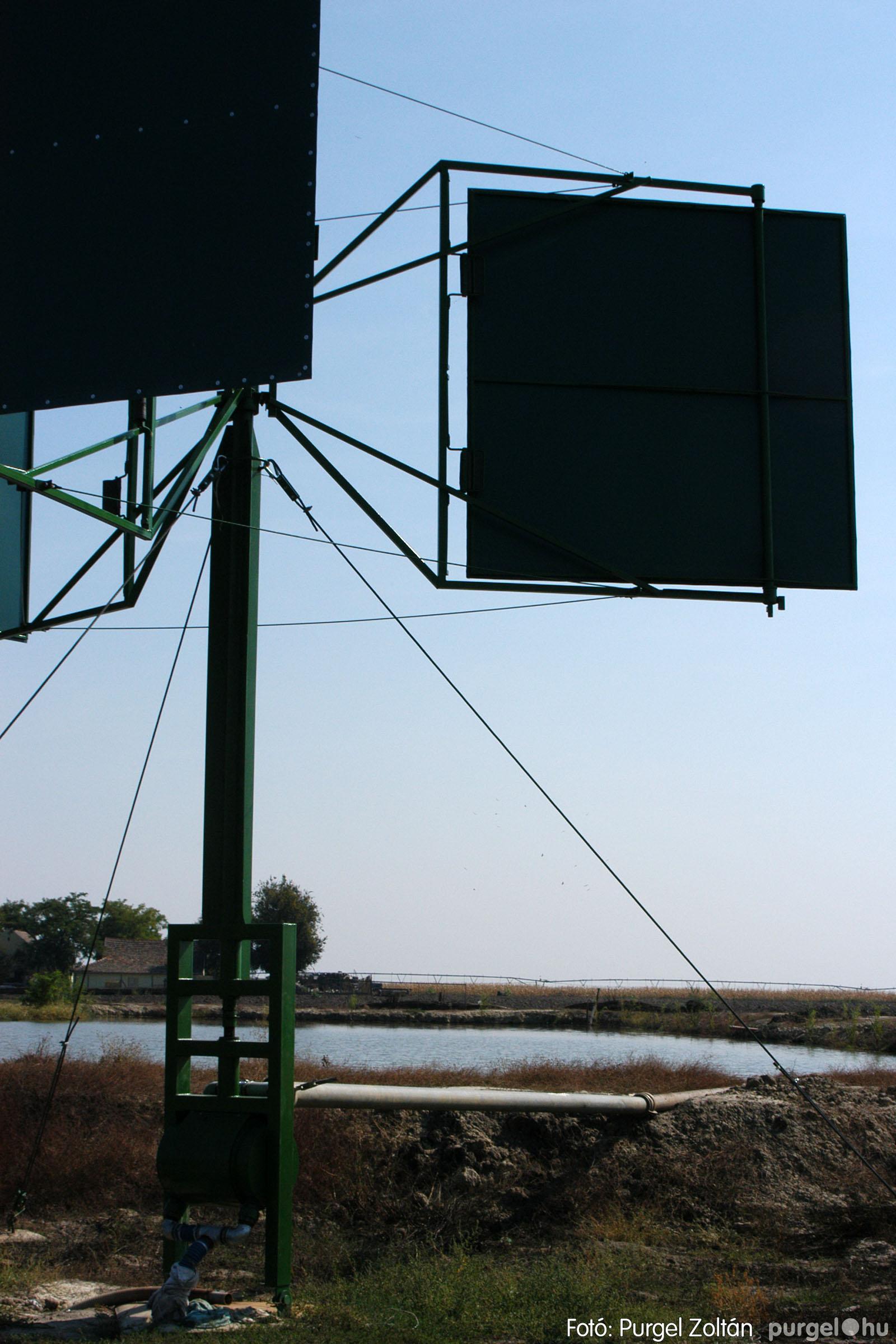2003.09.18. 007 Zsigerháti túra - Fotó:PURGEL ZOLTÁN© DSC_0010q.jpg