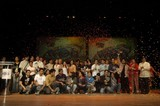 The 8th Philippine Web Awards (2005)