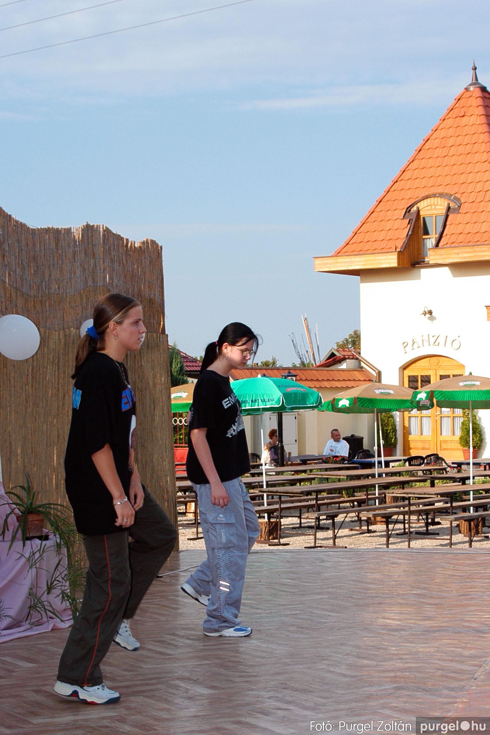 2003.08.16-17. 049 Szegvári falunapok 2003. Fotó:PURGEL ZOLTÁN© DSC_0071q.jpg