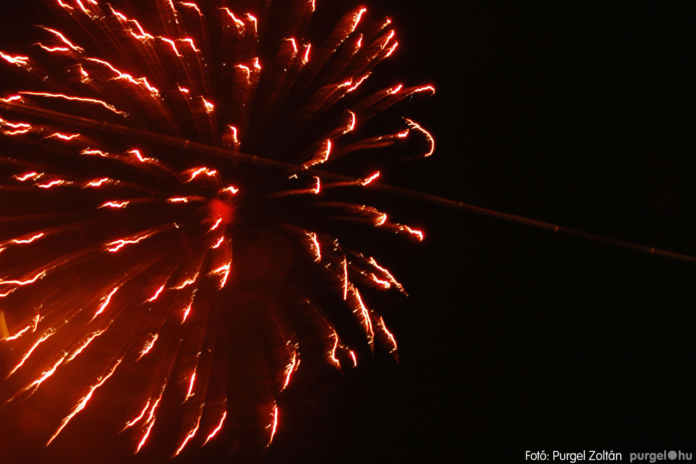 2003.08.16-17. 161 Szegvári falunapok 2003. Fotó:PURGEL ZOLTÁN© DSC_0233q.jpg