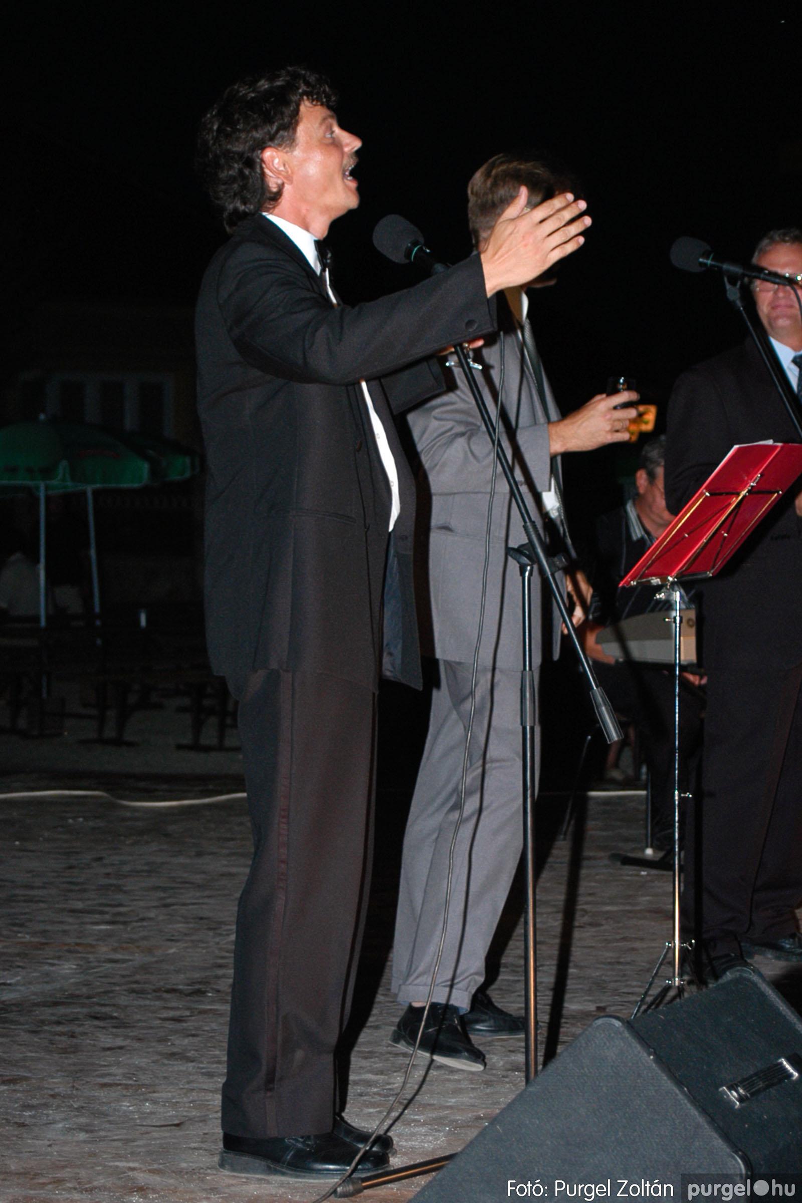 2003.08.16-17. 144 Szegvári falunapok 2003. Fotó:PURGEL ZOLTÁN© DSC_0192q.jpg