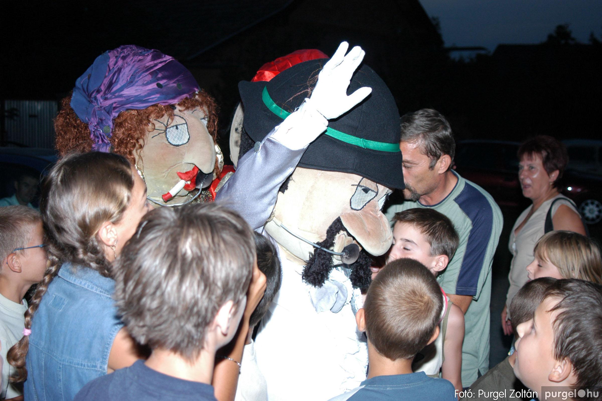 2003.08.16-17. 138 Szegvári falunapok 2003. Fotó:PURGEL ZOLTÁN© DSC_0185q.jpg