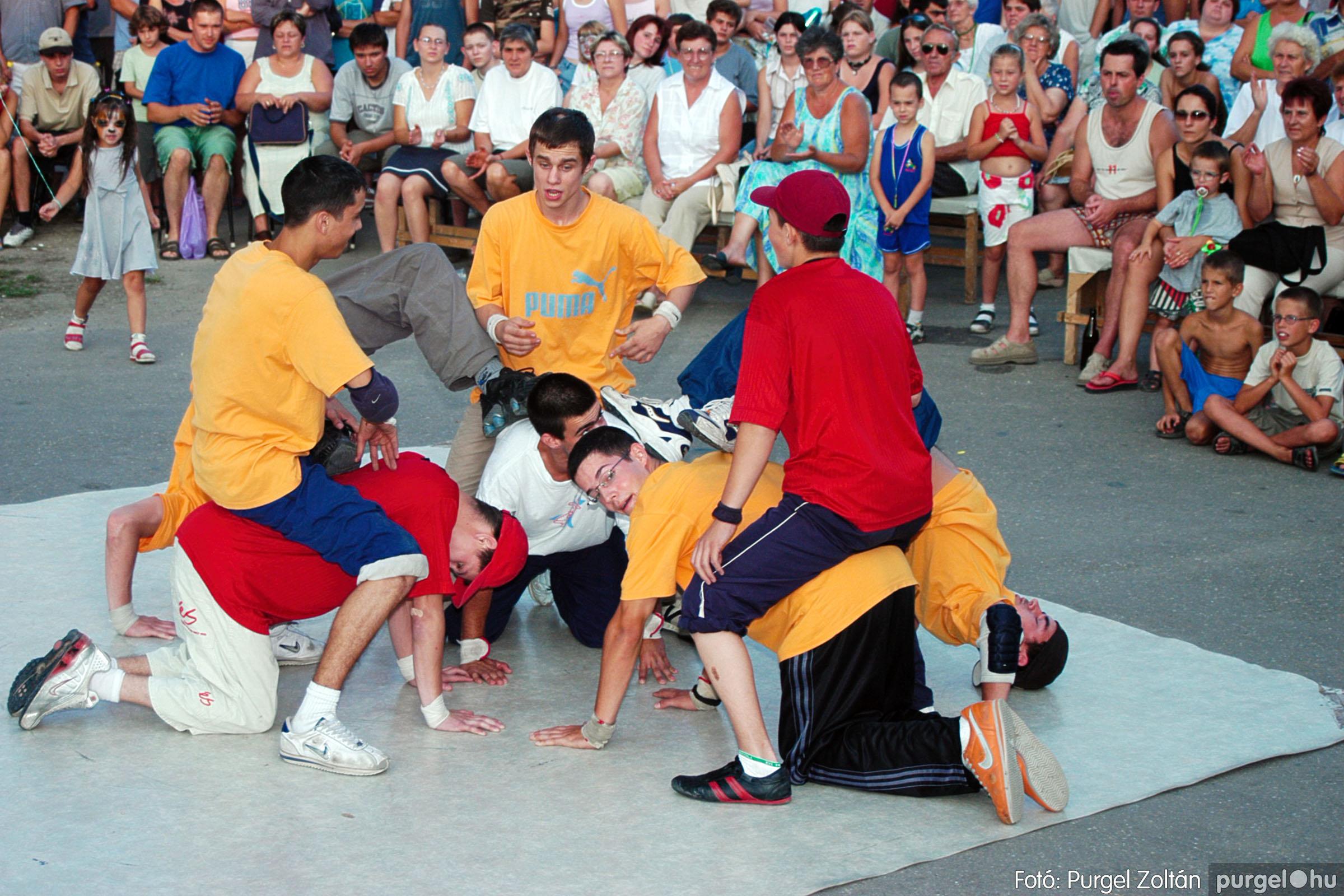 2003.08.16-17. 072 Szegvári falunapok 2003. Fotó:PURGEL ZOLTÁN© DSC_0100q.jpg