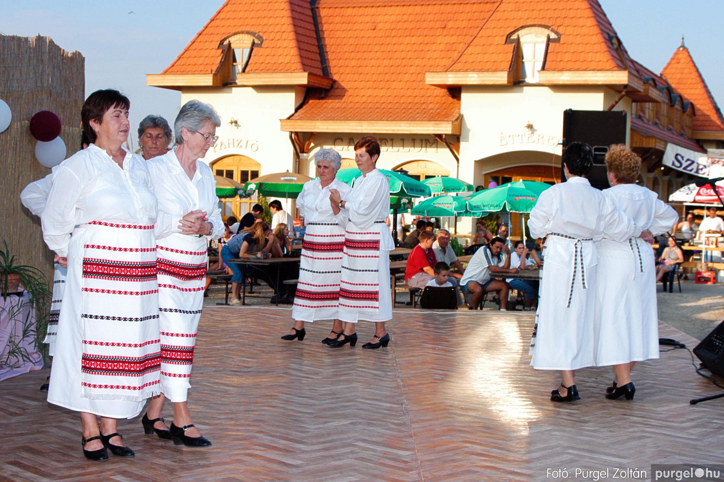 2003.08.16-17. 059 Szegvári falunapok 2003. Fotó:PURGEL ZOLTÁN© DSC_0084q.jpg