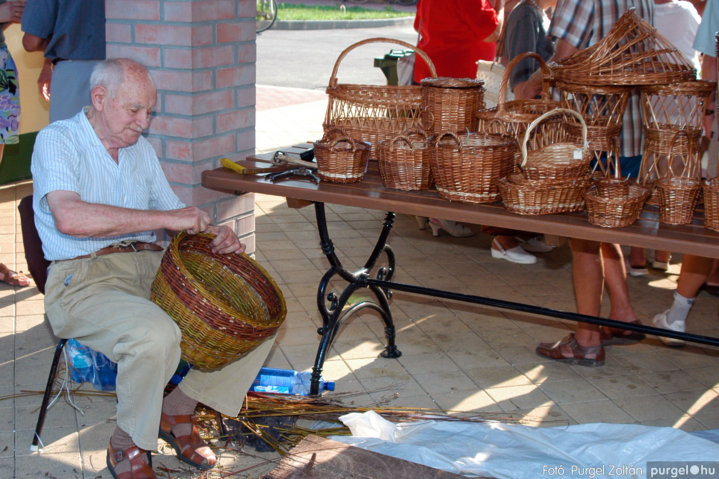 2003.08.16-17. 041 Szegvári falunapok 2003. Fotó:PURGEL ZOLTÁN© DSC_0054q.jpg