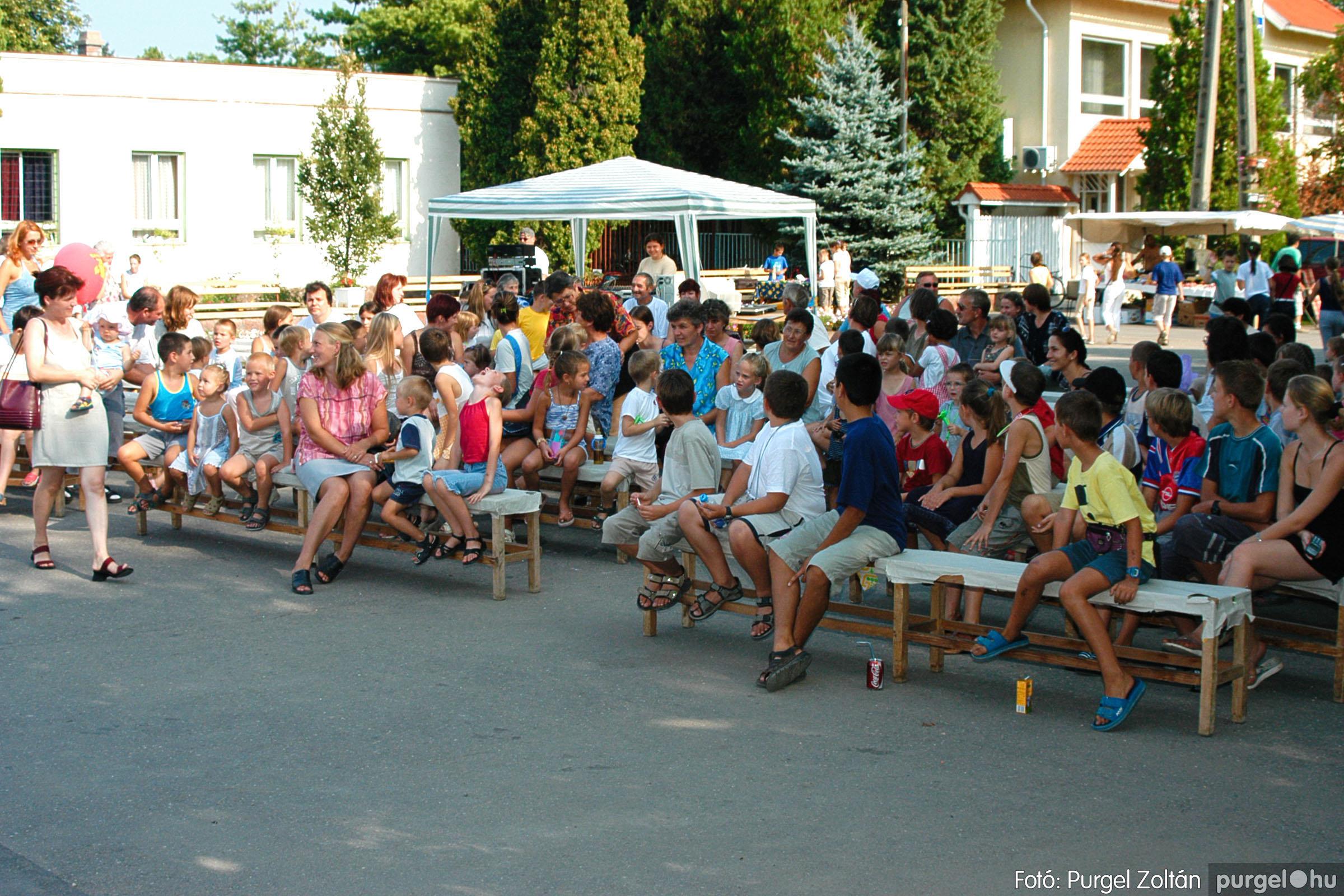2003.08.16-17. 016 Szegvári falunapok 2003. Fotó:PURGEL ZOLTÁN© DSC_0018q.jpg