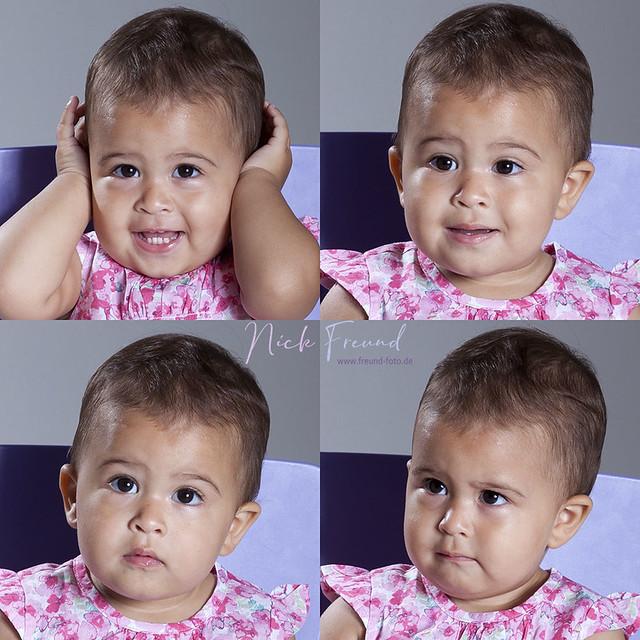 baby-fotografie-oberasbach-nuernberg